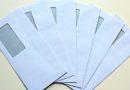 Megrázó hír a Magyar Posta kapcsán – ezért nem megy ki sok levél