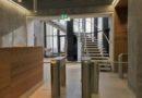 A Balance Loft irodaházba költözött a Blockchain