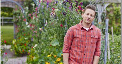 Játssz velünk és nyerj Jamie Oliver szakácskönyvet!