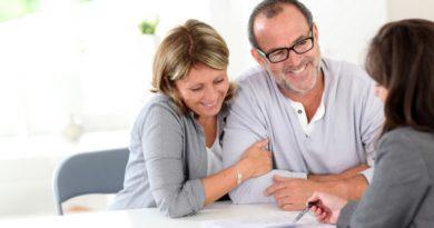 Állami támogatással is csökkenthető a lakáshitel