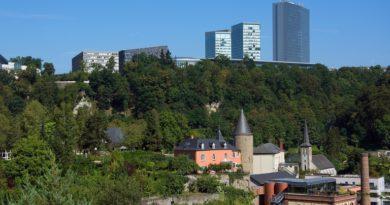 Devizahiteles ügyben érkezett vélemény Luxembourgból