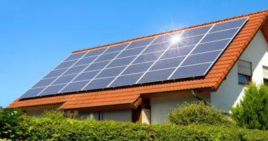 Forradalmasítja az épületeinket a Lengyelországban tesztelt legújabb napelem