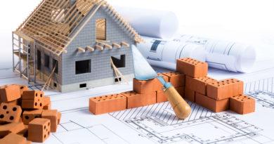 Pomázon és Gyálon is vannak még megfizethető áron kínált építési telkek