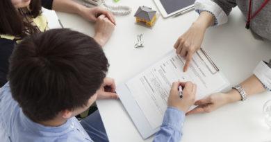 Ki fizeti a közösköltség-tartozást a lakás eladásakor?