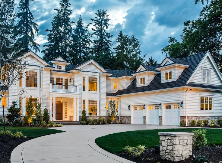 Ilyen egy klasszikus kaliforniai h z elvis idej b l for Big houses to buy