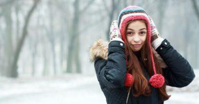 Brutális hideg lesz: -20 fok alatti érték is előfordulhat