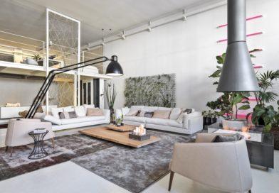 Ezek most a legmenőbb kerületek legszebb kiadó lakásai