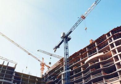 Lakóparkba költöznél? Nem biztos, hogy lesz, aki felépítse.
