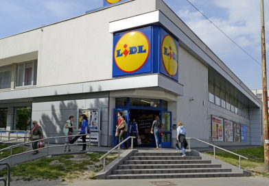Hatalmas boom jön Romániában: 340 milliárdért épülnek új áruházak