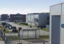 Hatalmas tranzakciók történtek a magyar ingatlanpiacon
