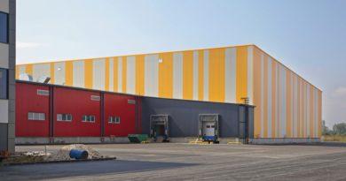 Két új ingatlanfejlesztés indul a budapesti agglomerációban