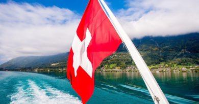 Itt az új svájci frank? Néhány lakáshitelest már megcsapott a szele