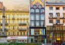 Alig több, mint két ember él egy lakásban Magyarországon