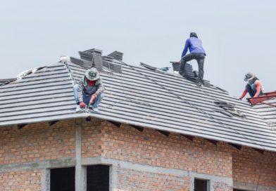 Nehéz hónapok az építőiparban – elszabaduló alapanyagárak