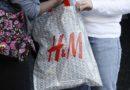 Bajban a H&M webáruháza – háborognak a vevők