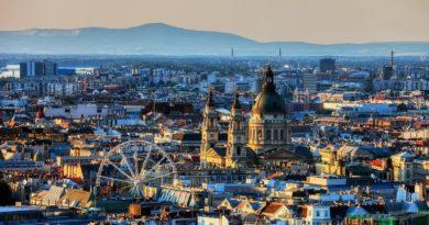 Ha ez bejön, fényes aranykor köszönt Magyarországra