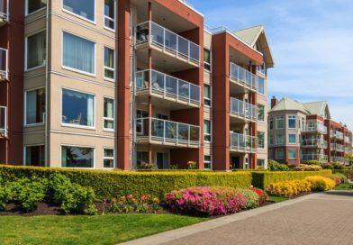 Valós verseny és további áremelkedés várható a lakáspiacon