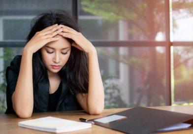Skanska-tippek az egészséges munkahelyekhez