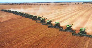 Hihetetlen áron kelt el egy hatalmas ausztrál földbirtok