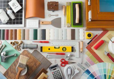 7 főbűn, amit elkövethetünk egy felújítás során