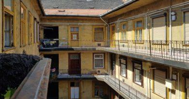 Döbbenetes árakban úszik a pesti lakáspiac: így keresgélj