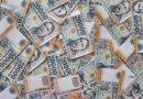 Félmilliárdos beruházás a záhonyi térségben