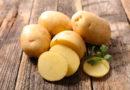 Fél krumplival pucolta ki a serpenyőt: meglepően szép lett az eredmény