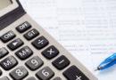 NAV: egyre több a köztartozásmentes adózó