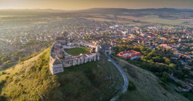 Lakásárak: ezek Magyarország nyertes települései