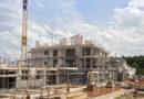 Eladói illeték bevezetésével mentené a helyzetet az ingatlanfejlesztői lobbi