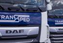 Jó évet zárt a magyar szállítmányozási szolgáltató