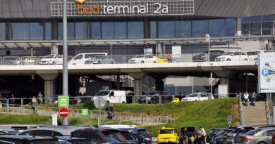 Hatalmas szállodafejlesztésekbe kezd Magyarországon a Ceetrus
