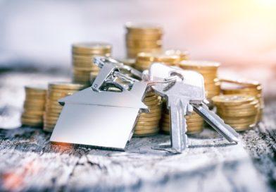 Milliós megtakarítás titkai az első lakáshoz