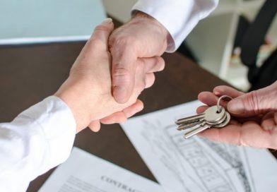 33%-ot ugrott júniusban az ingatalnos tranzakciók száma