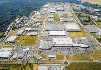 10 pontos javaslat a logisztikai ipar megmentéséért