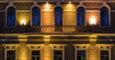 Egy közel 20 ezer négyzetméteres irodaházat adtak el Bel-Budán