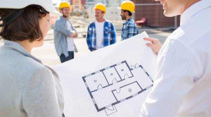 Hogyan nézzük meg építés alatt álló házunkat?
