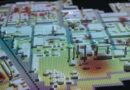 Most még megnézhetitek a Csepel Művek makettjét! – Itt az Urbanista heti programajánlója mindenféle dolgokkal