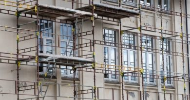 Ezért volt hatalmas hiba beszántani a lakástakarékok állami támogatását