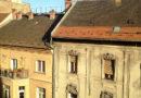 A lakástakarékok miatt népszavazást kezdeményez a Jobbik is