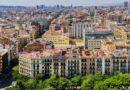 Barcelonával verseng Budapest és a magyar főváros áll nyerésre
