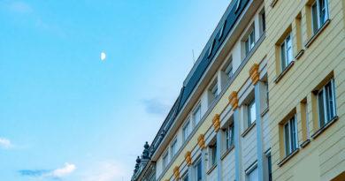 Hová tűnt évi 50 ezer magyar lakáshiteles?