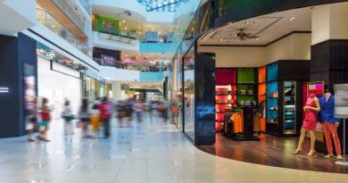 Vége a plázák világának? – Így alakulhatnak át a kedvenc bevásárlóközpontjaink
