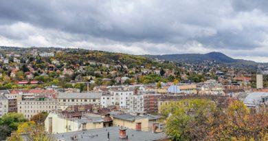 Végig fix törlesztőrészlet: ezek ma Magyarország legjobb lakáshitelei