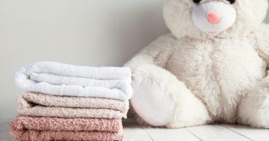 Mit kell fertőtleníteni egy betegség után otthon? Sokkal több dolgot, mint elsőre gondolnád