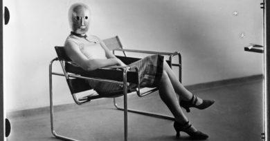 Viselkedj fiam, mert beadlak a Bauhausba! – A jövőre 100 éves iskola több volt, mint egy építészeti stílus névadója