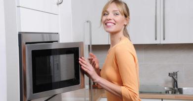 Illatos, tiszta mikró: nem kell hozzá semmi extrém, otthoni szerekkel is csillogó lesz