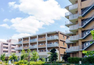 VIII. kerületi új lakások, akár kis méretben is!