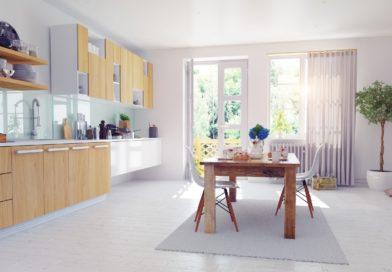 Élhető és elérhető árú otthonok nagycsaládosoknak