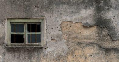 Ez most komoly? Minden 7. magyar épület felújításra szorul